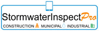 StormwaterInspect PRO Annual license