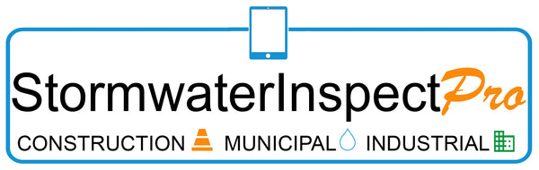 StormwaterInspect PRO monthly license