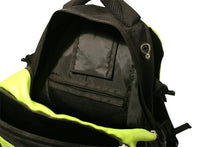 Load image into Gallery viewer, Amphibia Backpack Gul