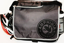 Load image into Gallery viewer, Amphibia X-bag
