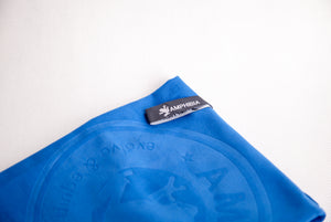 Amphibia Dry Towel (Large)