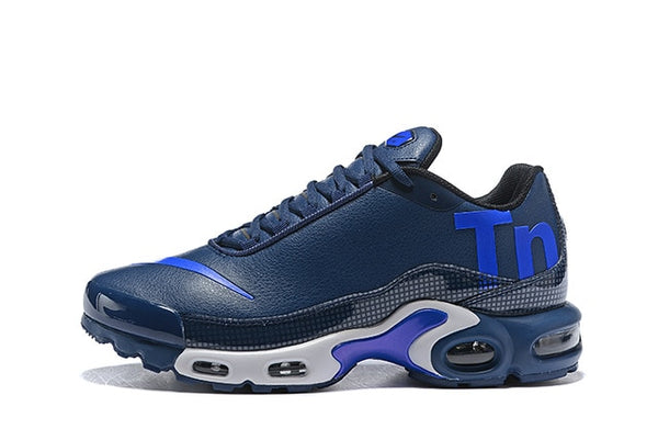 cad8d68f34 Original NIKE AIR MAX PLUS TN Men's Breathable Running Shoes Sports  Sneakers Trainers outdoor sports shoes ...