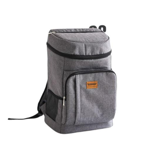 Sac à Dos Isotherme Stanford 22L - 24L