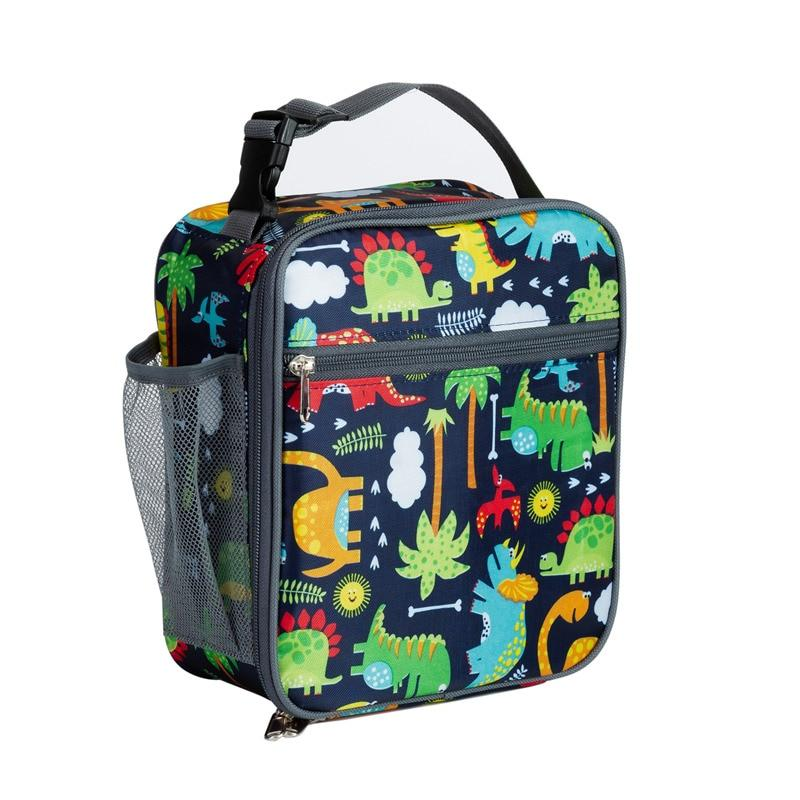 Sac Isotherme Enfant Victoria Mon Sac Isotherme
