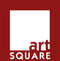 Art Square Jewellery