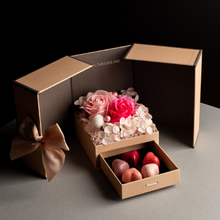 Load image into Gallery viewer, Sweet Bloom Gift Set - Mother's Day