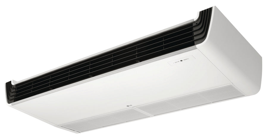 Under Ceiling Air Conditioner