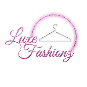 Luxe Fashionz