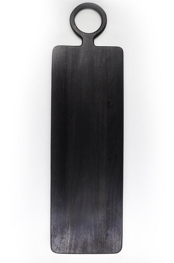 Long serving board – xl