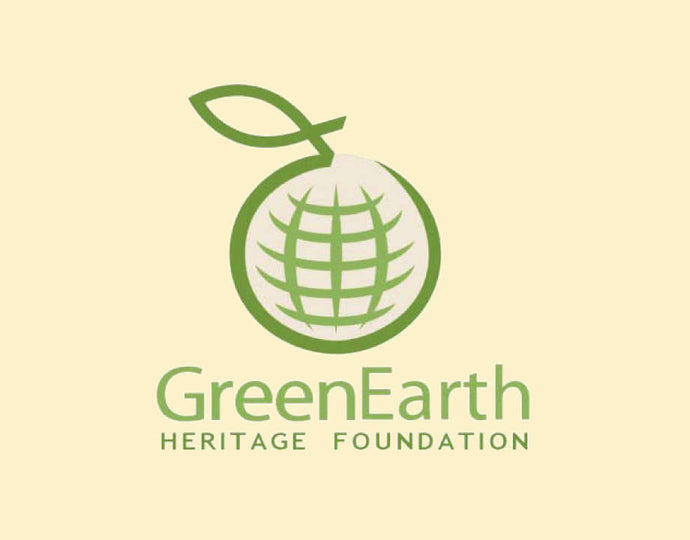 Why I promote GreenEarth products