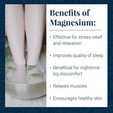 Ancient Minerals Magnesium Benefits