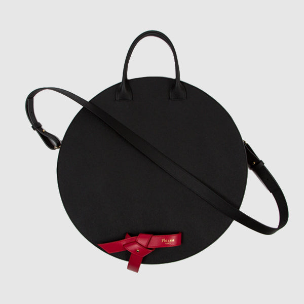 poignée-sac-sacencuir-éthique-modedurable-sustainablefashion-phi1.618