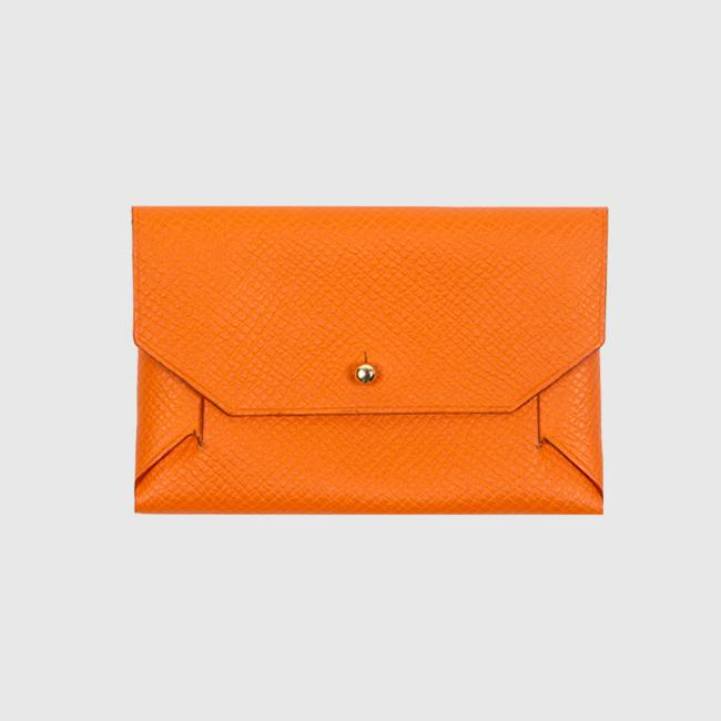 porte-cartes-maxi-1618-orange-cuir-face-identité