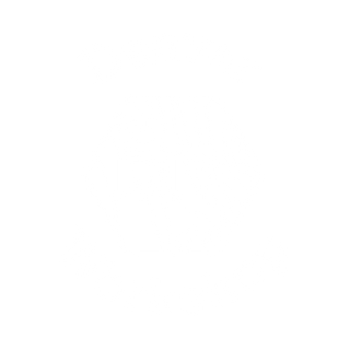 Denver DIY Workshop