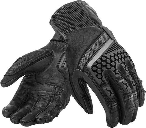 REV'IT! LATIGO RR GLOVES - HHelmets