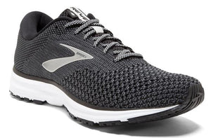 brooks - chaussures revel 2 homme
