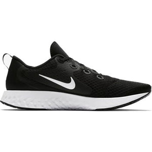 nike - chaussures running legend react homme