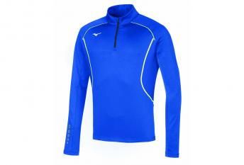 SWEAT RUNNING HOMME