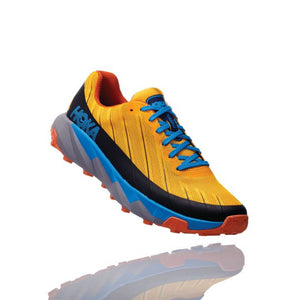 hoka one one - chaussures torrent homme