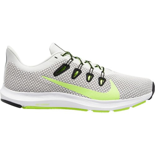nike - chaussures running quest 2 homme