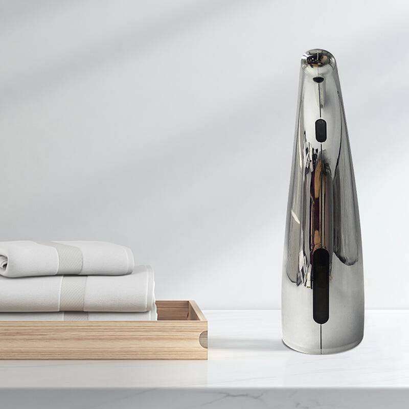Automatic soap dispenser - RB Trends