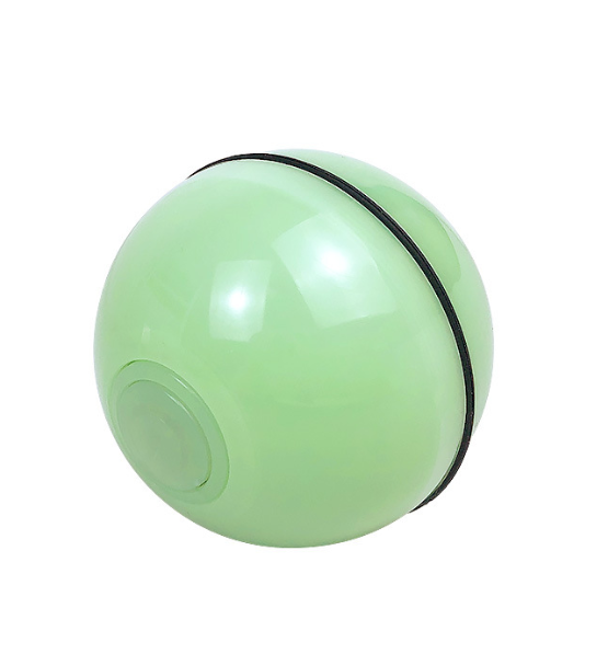 SMART Cat Ball - RB Trends