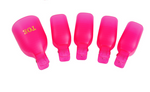 Nail Tools Toe Unloading Clips Nail Polishing Unloading Clips - RB Trends