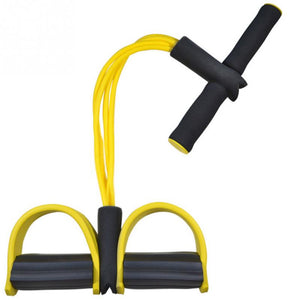 Pull Rope Resistance Band - RB Trends