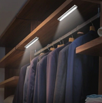 LED Closet Light - RB Trends