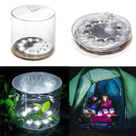 Inflatable Solar Lights - RB Trends