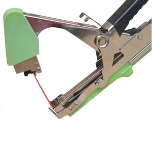 Plant Tying Device - RB Trends