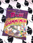 Trolli Sour Gummi Mix Dominican Republic