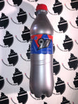911 Energy Drink 500ml Dominican Republic