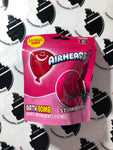Airheads Bath Bomb Strawberry