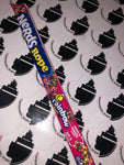 Nerds Rope Rainbow