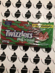 Twizzlers Pull and Peel Watermelon