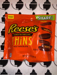 Reese Thins Share Size 208g