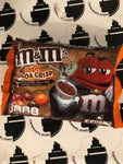 M&Ms Creepy Cocoa Crisp 8oz