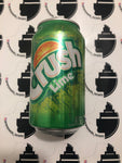 Crush Lime 355ml