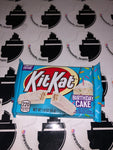 Kit Kat Birthday Cake Limited Edition 42g