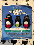 Trader Joes Gummy Tummies Penguins