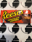 Reese Chocolate Lovers Cups 42g