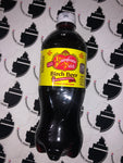 Pennsylvania Dutch Birch Beer 20oz