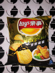 Lays Fried Chicken 40g