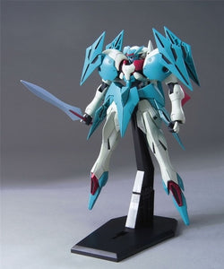 Bandai Gundam Model HG 1/144 Mobile Suit