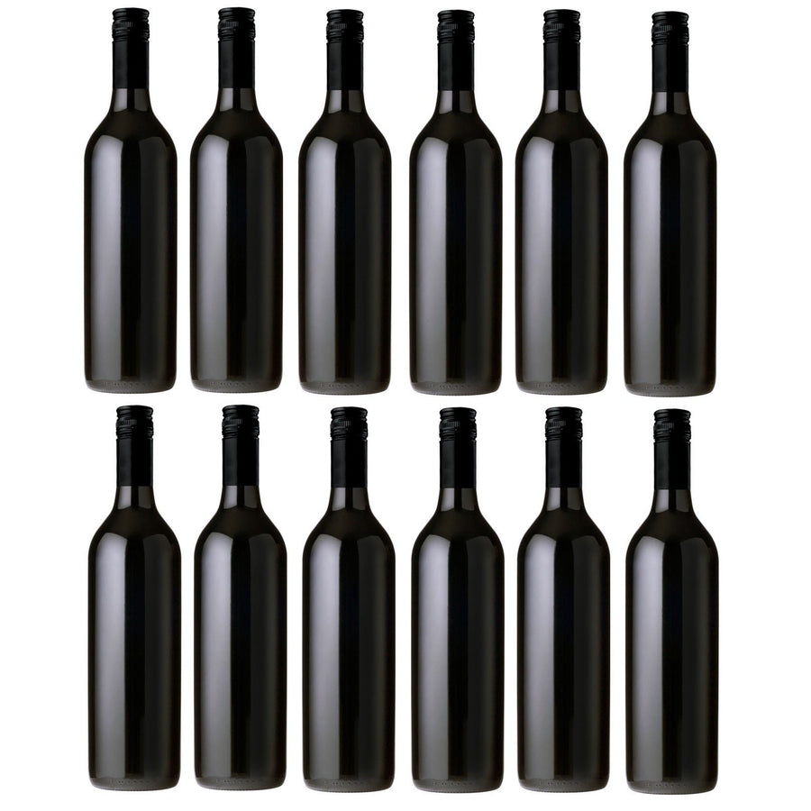 2015 Yearling Cabernet Sauvignon - 12 Pack Cleanskins