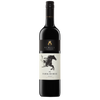 2016 The Dark Horse Shiraz - Rymill Coonawarra