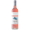 2018 The Yearling Rosé - Rymill Coonawarra