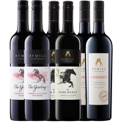 2020 Cabernet Celebrations Six-Pack