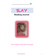 slay brittney morris high middle school teaching materials resources classroom lessons